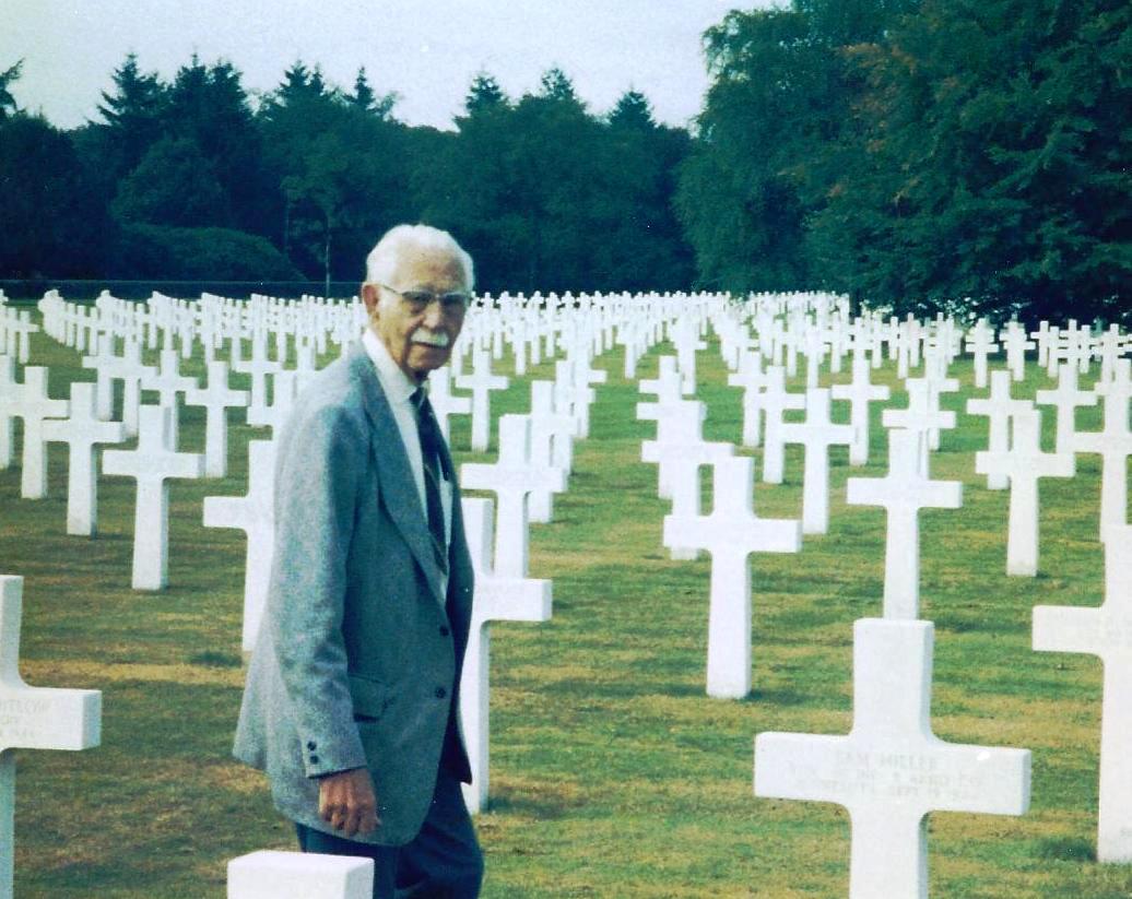 B McCarn 27 Sept 1986 Pic 3